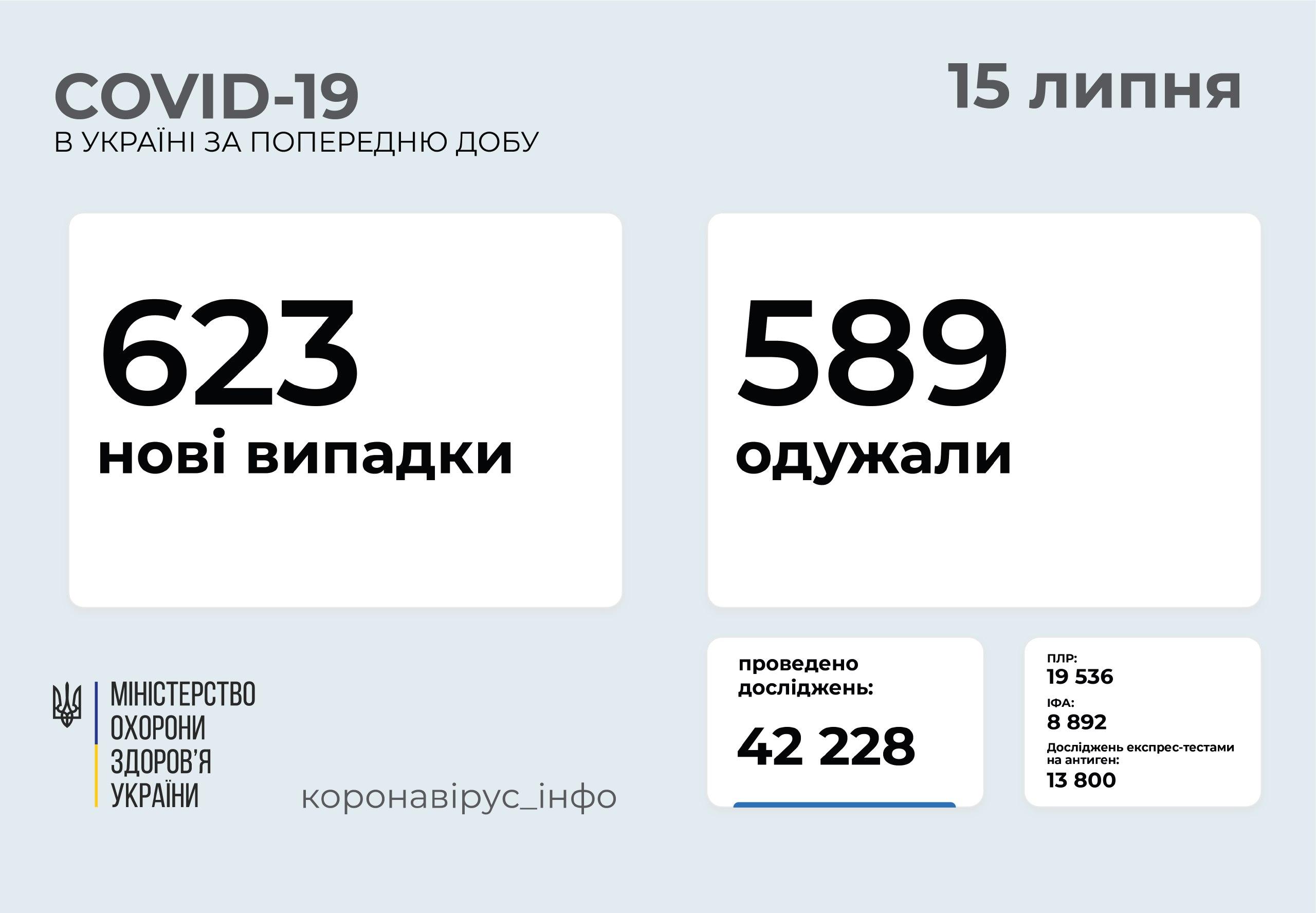 http://forumupload.ru/uploads/001a/ff/60/2/221913.jpg