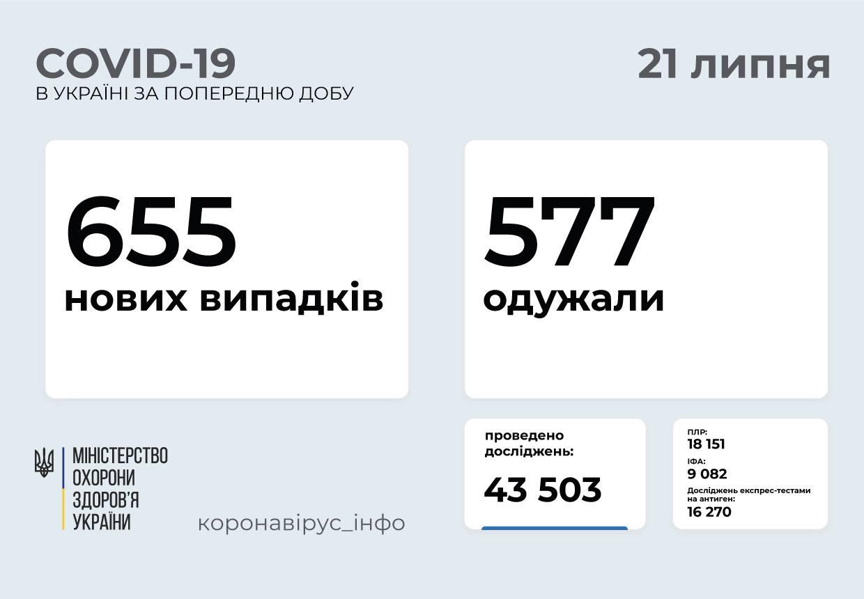 http://forumupload.ru/uploads/001a/ff/60/2/414812.jpg