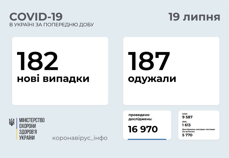 http://forumupload.ru/uploads/001a/ff/60/2/596486.jpg