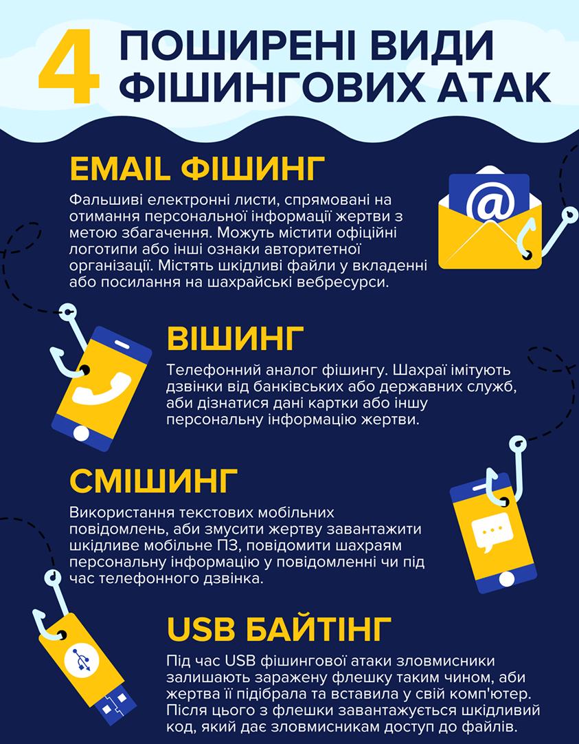 http://forumupload.ru/uploads/001a/ff/60/2/61320.png