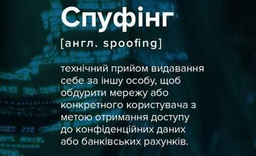 http://forumupload.ru/uploads/001a/ff/60/2/t818816.jpg