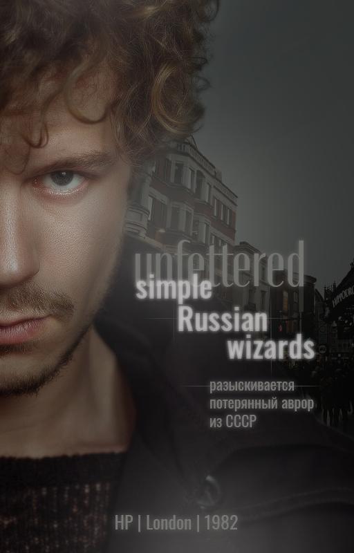 http://forumupload.ru/uploads/001b/03/35/7/133881.png