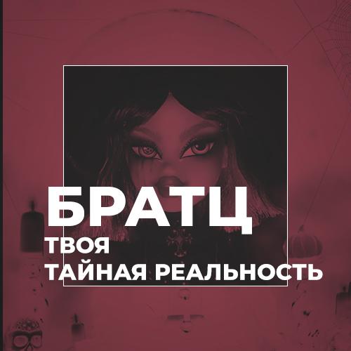 http://forumupload.ru/uploads/001b/04/31/4/370907.png
