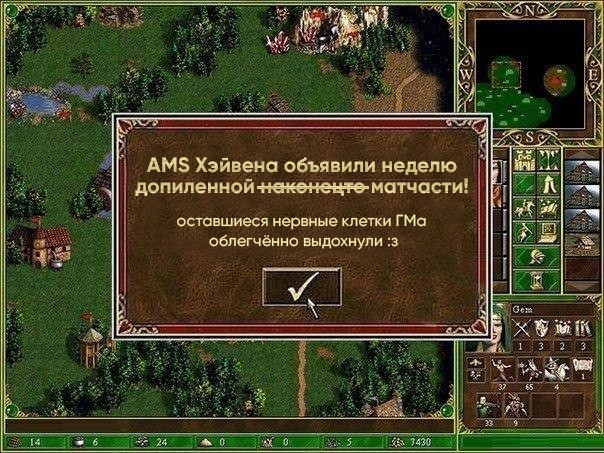 http://forumupload.ru/uploads/001b/0d/bc/5/188164.png