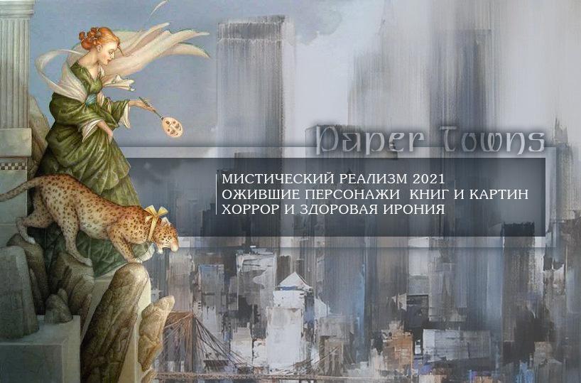 http://forumupload.ru/uploads/001b/10/4b/2/557233.jpg