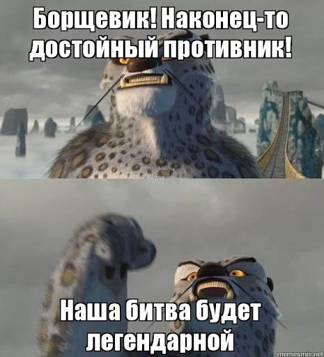 http://forumupload.ru/uploads/001b/11/43/106/184845.jpg
