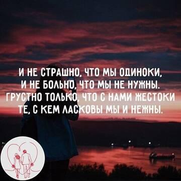 http://forumupload.ru/uploads/001b/12/8e/2/t465490.jpg