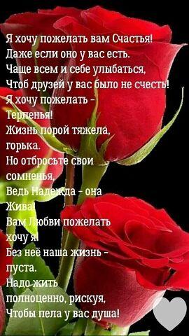 http://forumupload.ru/uploads/001b/12/8e/2/t525738.jpg