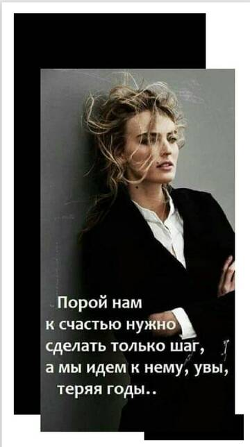 http://forumupload.ru/uploads/001b/12/8e/2/t603340.jpg