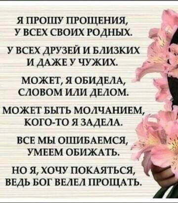 http://forumupload.ru/uploads/001b/12/8e/2/t951211.jpg