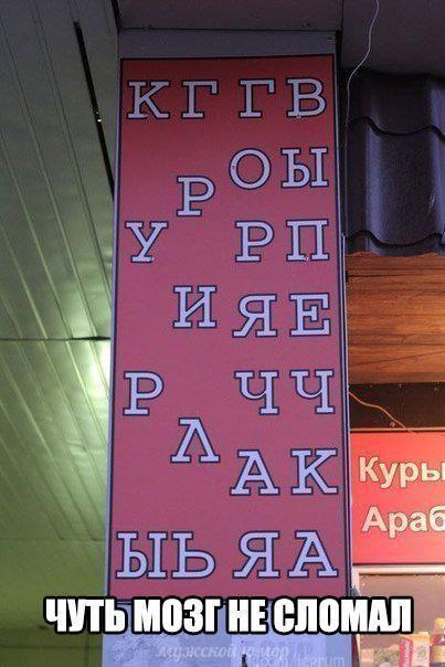 http://forumupload.ru/uploads/001b/17/05/12/t73078.jpg
