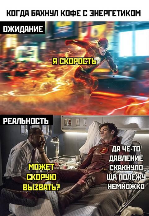 http://forumupload.ru/uploads/001b/17/05/12/t993364.jpg