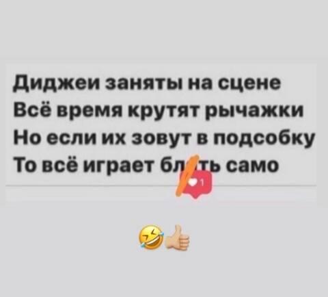 http://forumupload.ru/uploads/001b/17/05/2/t207799.jpg