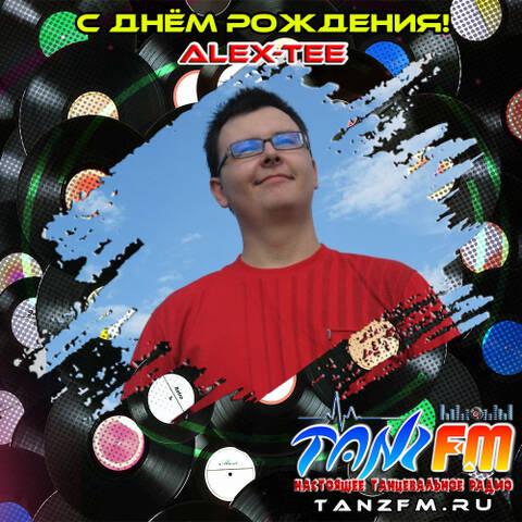 http://forumupload.ru/uploads/001b/17/05/2/t25928.jpg