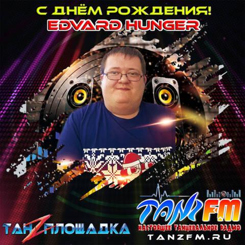 http://forumupload.ru/uploads/001b/17/05/2/t596234.jpg