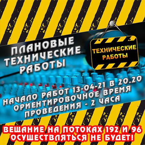 http://forumupload.ru/uploads/001b/17/05/2/t711792.jpg