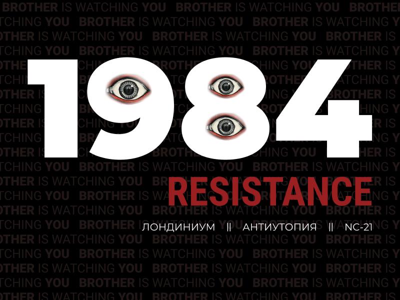http://forumupload.ru/uploads/001b/1d/a0/2/437849.png