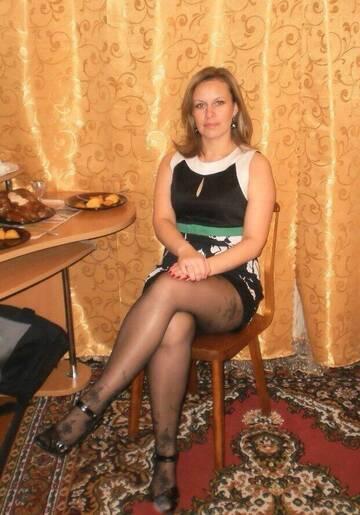 http://forumupload.ru/uploads/001b/24/70/2/t236145.jpg