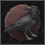 Ведьмовство – 2 – Ковен Праха