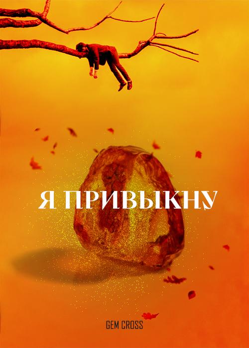 http://forumupload.ru/uploads/001b/2e/9d/2/944473.jpg