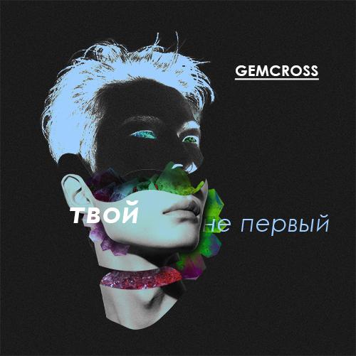 http://forumupload.ru/uploads/001b/2f/0f/2/164028.jpg