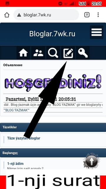 http://forumupload.ru/uploads/001b/41/54/2/t121906.png