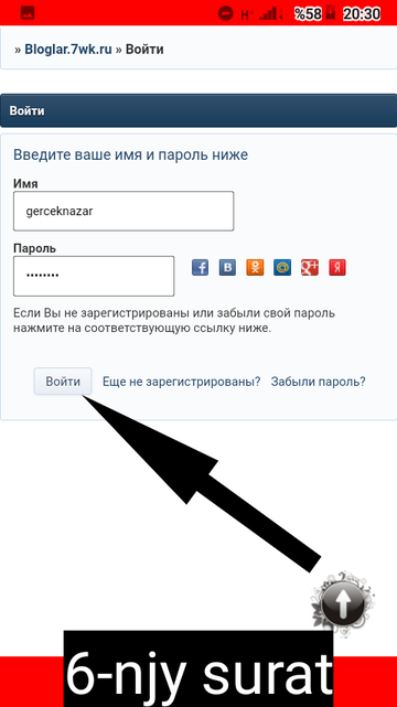 http://forumupload.ru/uploads/001b/41/54/2/t208893.png