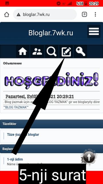 http://forumupload.ru/uploads/001b/41/54/2/t227175.png