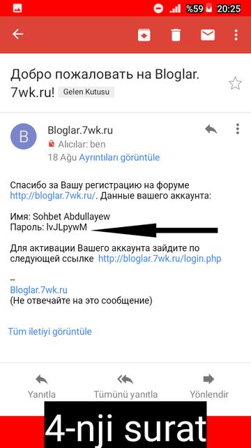http://forumupload.ru/uploads/001b/41/54/2/t386922.png