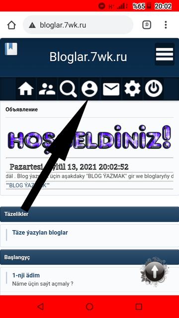 http://forumupload.ru/uploads/001b/41/54/2/t612621.png