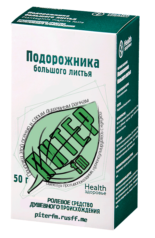 http://forumupload.ru/uploads/001b/44/2b/9/846792.png