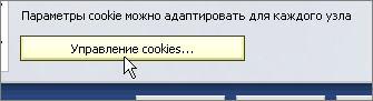 http://forumupload.ru/uploads/0000/07/82/446-3-f.jpg