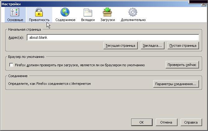 http://forumupload.ru/uploads/0000/07/82/447-3-f.jpg