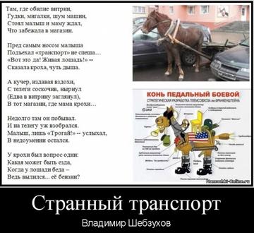 http://forumupload.ru/uploads/0000/09/52/5977/t700645.png