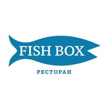 http://forumupload.ru/uploads/0000/09/52/6003/t748225.jpg