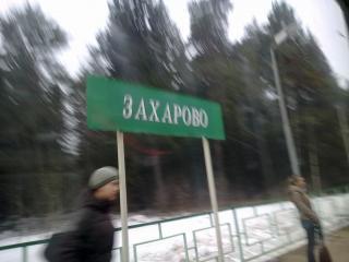 http://forumupload.ru/uploads/0000/09/5c/27912-1.jpg