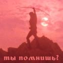 http://forumupload.ru/uploads/0000/09/8a/45635-1.jpg