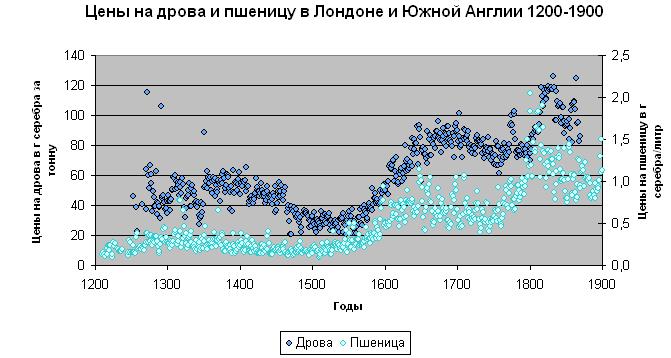 https://forumupload.ru/uploads/0000/09/8a/666/706721.png