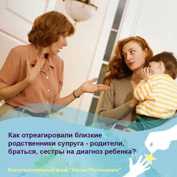 https://forumupload.ru/uploads/0000/09/a0/10791/t114030.jpg
