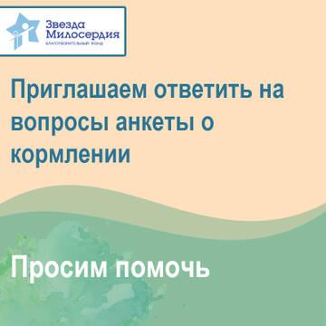 https://forumupload.ru/uploads/0000/09/a0/10791/t12454.jpg