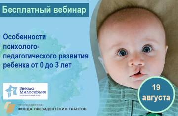 https://forumupload.ru/uploads/0000/09/a0/10791/t306246.jpg