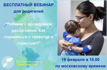 https://forumupload.ru/uploads/0000/09/a0/10791/t361665.jpg