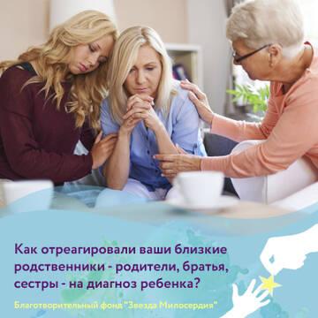 https://forumupload.ru/uploads/0000/09/a0/10791/t378125.jpg