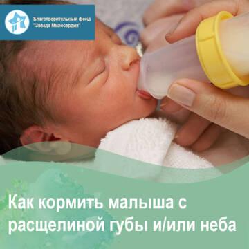 https://forumupload.ru/uploads/0000/09/a0/10791/t527974.jpg