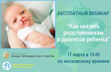 https://forumupload.ru/uploads/0000/09/a0/10791/t541376.jpg