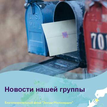 https://forumupload.ru/uploads/0000/09/a0/10791/t700360.jpg