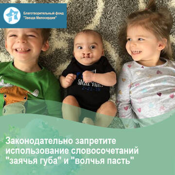 https://forumupload.ru/uploads/0000/09/a0/10791/t756709.jpg