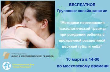 https://forumupload.ru/uploads/0000/09/a0/10791/t766943.jpg