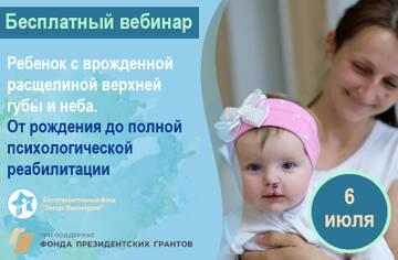 https://forumupload.ru/uploads/0000/09/a0/10791/t832630.jpg