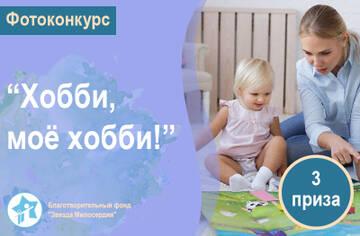 https://forumupload.ru/uploads/0000/09/a0/10791/t870449.jpg